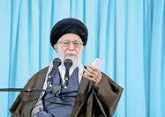 دو الزام جدی حمایت از کالای ایرانی