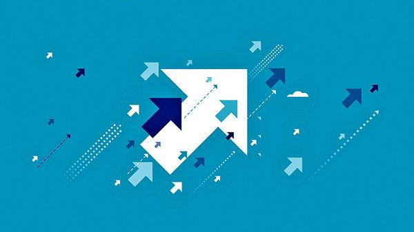 صنایع مستعد سادهسازی کدامند؟