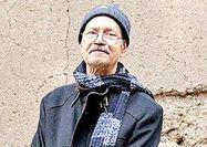 درگذشت هوشنگ آزادیور شاعر و سینماگر سرشناس