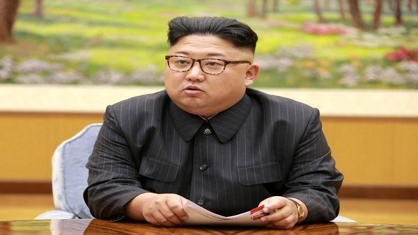 توطئه ترور رهبر کره شمالی فاش شد