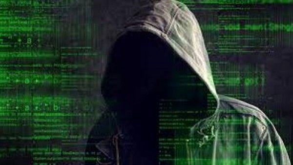 خبر یک شرکت امنیت سایبری از هک حدود ۲۰۰ سازمان توسط روسیه
