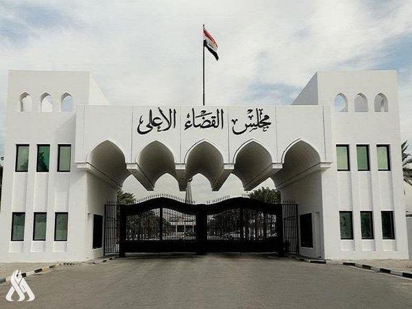حکم بازداشت برای شرکت کنندگان در نشست اربیل صادر شد