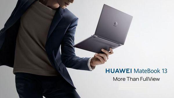 ویژگیهایی که لپتاپ Huawei MateBook ۱۳ را به گزینهای ایدهآل تبدیل میکند