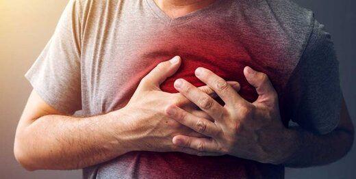 تاثیر تغییر ساعات بهاره در حمله قلبی