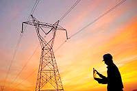 روند مصرف برق در 10 سال آینده
