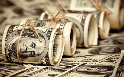 آخرین وضعیت شاخص دلار در بازار جهانی