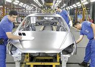 رشد فروش خودرو سوار بر موج زیان