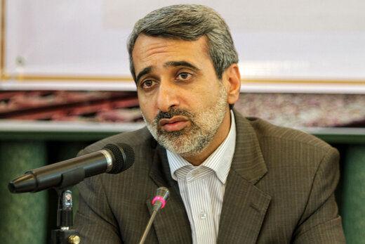 خبر خوب یک نماینده مجلس برای فرهنگیان