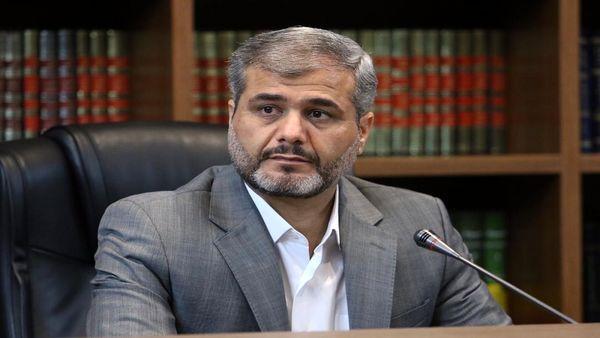 اتمام حجت دادستان تهران با متهمان متواری