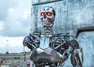 آیا روباتها از حقوق قانونی برخوردار میشوند؟
