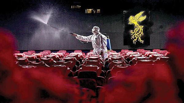 جزئیات اکران در سینماهای مردمی