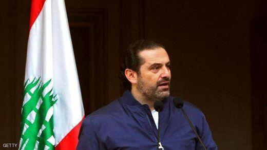 رد شایعات درباره دخالت در لغو سفر دیاب به عراق از سوی حریری