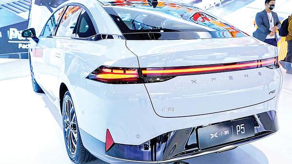 میهمان چینی جدید در بازار خودروی نروژ
