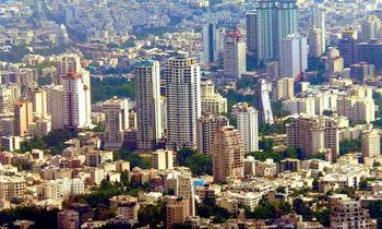 دومین تایید از نزول قیمت ها در املاک پایتخت