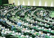 مصوبه مجلس باعث گرانی اینترنت خواهد شد؟
