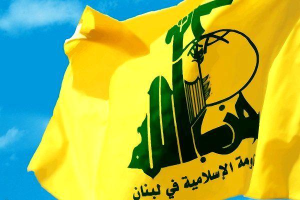 تحریم های جدید آمریکا علیه شبکه مرتبط با حزب الله