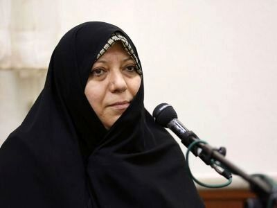 شرط پیروزی اصلاحطلبان در انتخابات ۱۴۰۰