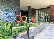 چالشهای گوگل در استرالیا و ترکیه