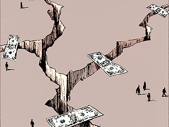 نقطه آغاز اصلاح اقتصادی