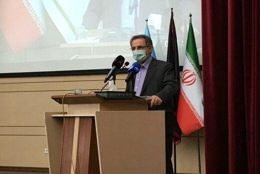 مجرمان بازداشت شده در تهران از کدام استانها آمدهاند؟