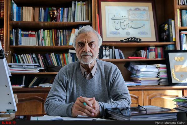 واکنش هاشمیطبا به کاندیداتوری سردار محمد