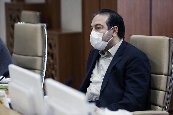 سخنگوی ستاد کرونا: از مرداد به بعد هر ماه ۱۰ میلیون دُز واکسن ایرانی تولید می کنیم