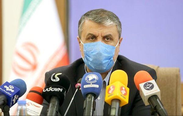 لغو تمام پروازهای مستقیم و غیرمستقیم انگلستان به ایران