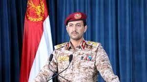 حمله جدید پهپادی به پایگاه ملک خالد در عربستان