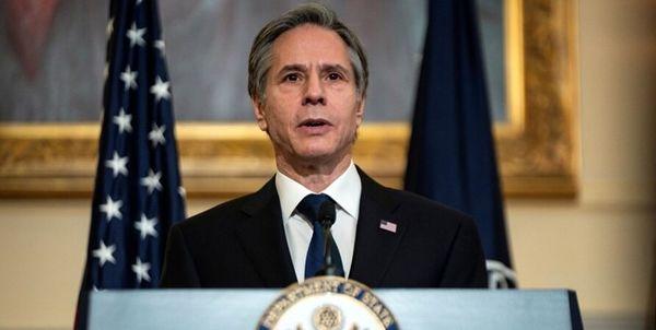ادعاهای بی اساس وزیر خارجه آمریکا علیه ایران