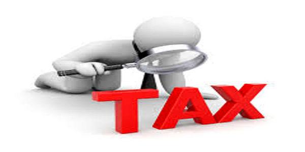 بررسی دردسرهای مطالبه مالیات ازتراکنشهای قبل ازسال 95