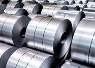 رکود مبادلات فولاد