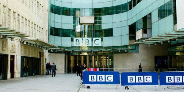 رکوردشکنی شکایت از BBC به خاطر پوشش اخبار فوت شوهر ملکه