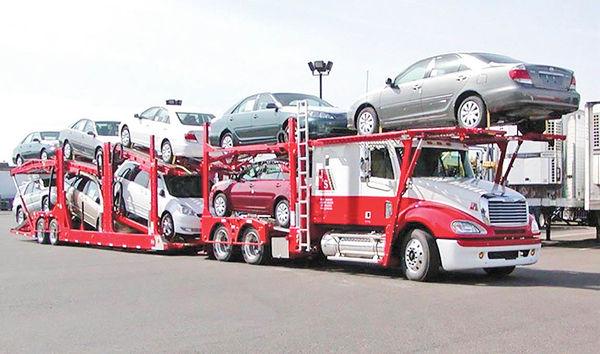 هشدار خودرویی مودیز به سه کشور