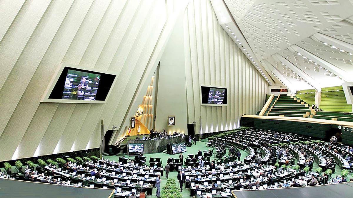 بازگشت طرح اینترنتی پرسروصدا به مجلس