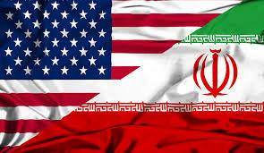 ادعای مقام ارشد اطلاعاتی آمریکا از تهدید امنیتی ایران