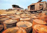 قیمت نفت صفر میشود؟