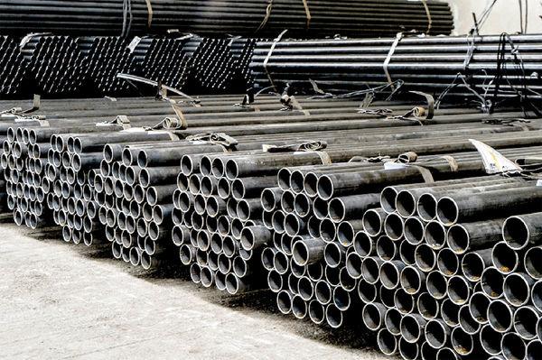 کاهش وزن پروژهها با بهکارگیری تیرآهنهای سینوسی