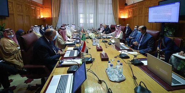 عربستان سعودی خواستار بازرسی سایتهای هستهای ایران شد