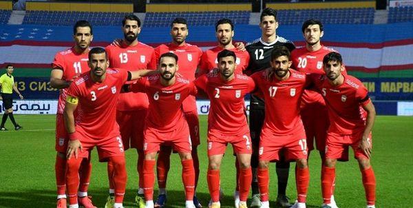 کناره گیری کره شمالی به تیم ملی ایران ضرر رساند!