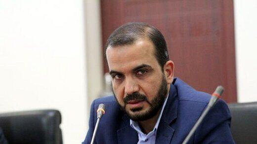 عضو هیئت رئیسه مجلس به آذربایجان و ترکیه: از سرنوشت افغانستان درس بگیرید!
