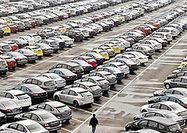 نسخه دولتی برای بازار خودرو