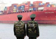 واکنش بازارها به «جنگ تجاری»