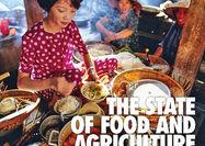 نقش «1/ 3 میلیارد روستانشین» در اقتصاد جهان