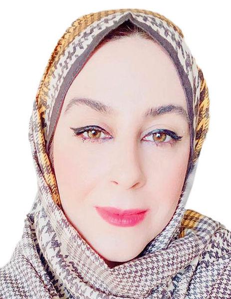 علل شکست فرهنگ صرفهجویی در ایران