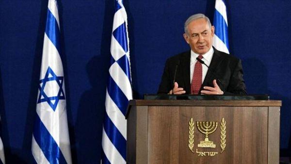رازهایی که محافظ نتانیاهو درباره او فاش کرد