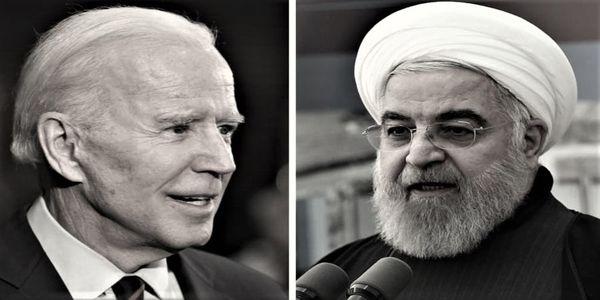 آمریکا به سوی توافق هستهای ایران میرود