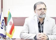 تعیین سفیر ایران در سوئیس
