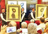 اعلام زمان برگزاری سیزدهمین دوره حراج تهران