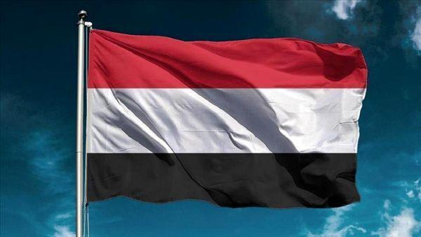 یمن: عادیسازی روابط با اسرائیل خیانت است