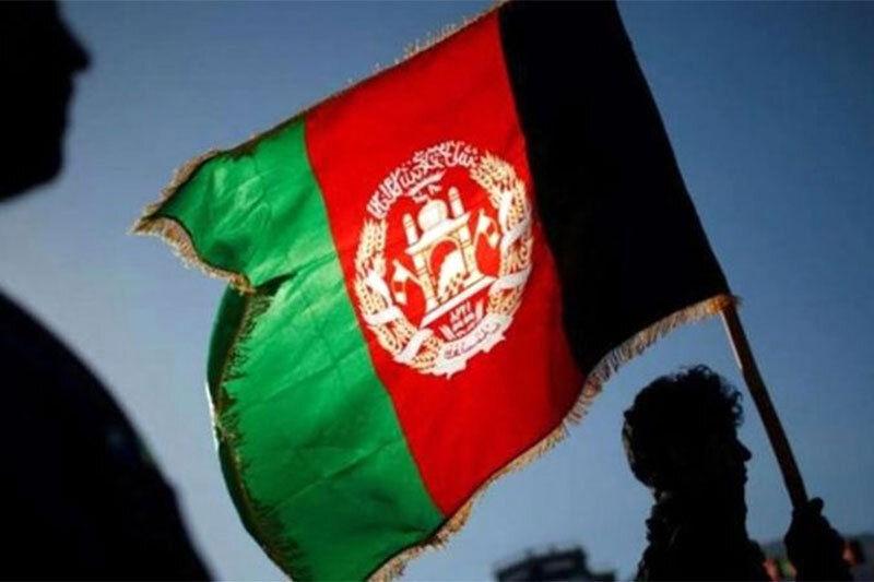 این کشور به سمت معادن افغانستان خیزبرداشت